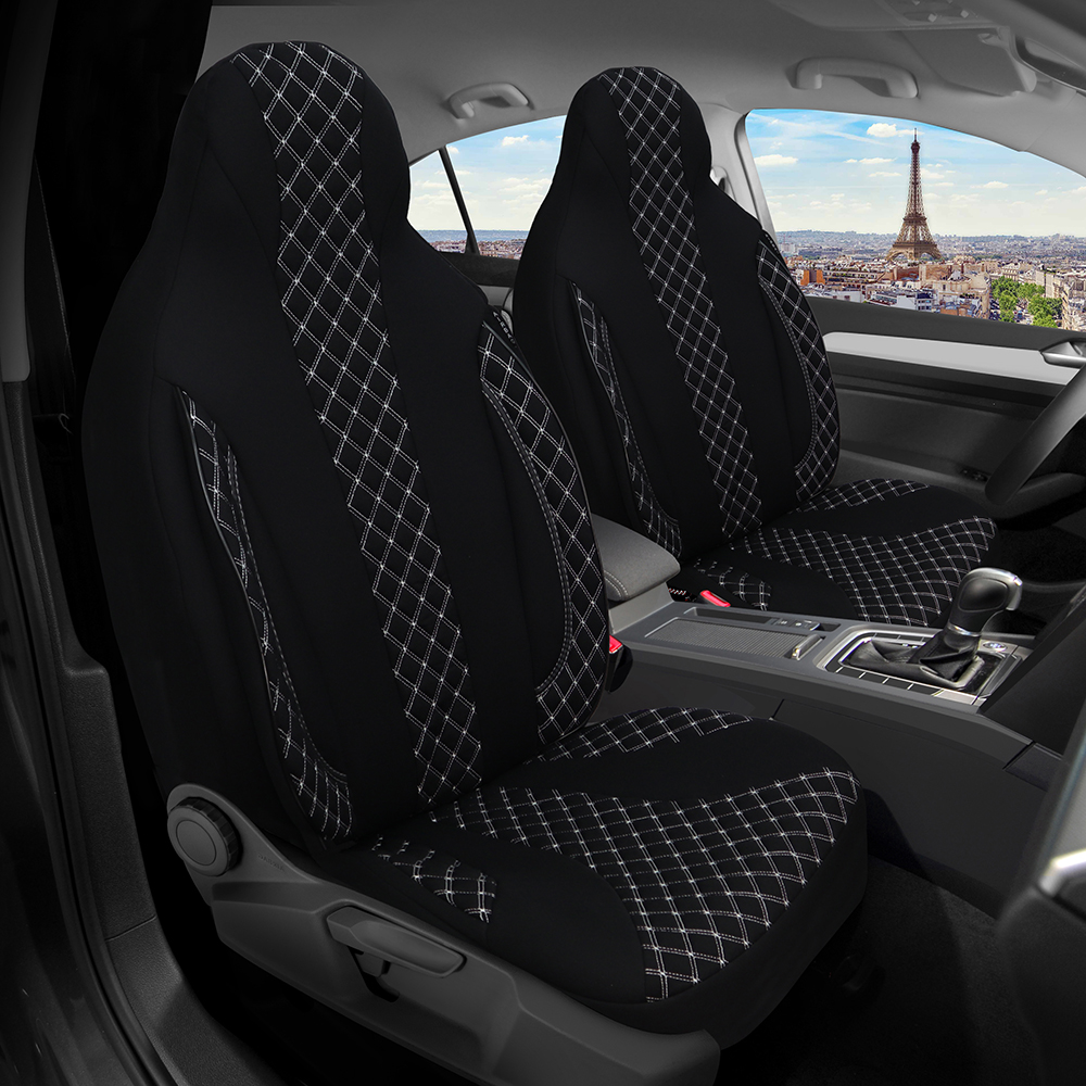 Mass-Sitzbezuege-Fiat-500L-Fahrer-amp-Beifahrer-ab-2012-FB-PL408 Indexbild 3