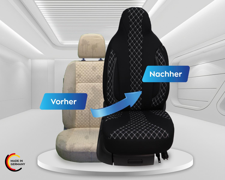 Mass-Sitzbezuege-Fiat-500L-Fahrer-amp-Beifahrer-ab-2012-FB-PL408 Indexbild 4