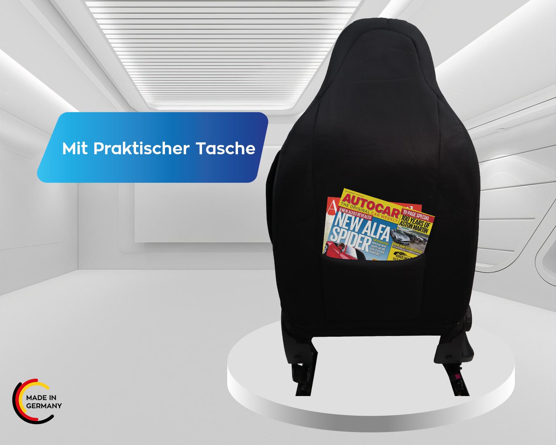 Mass-Sitzbezuege-Fiat-500L-Fahrer-amp-Beifahrer-ab-2012-FB-PL408 Indexbild 6